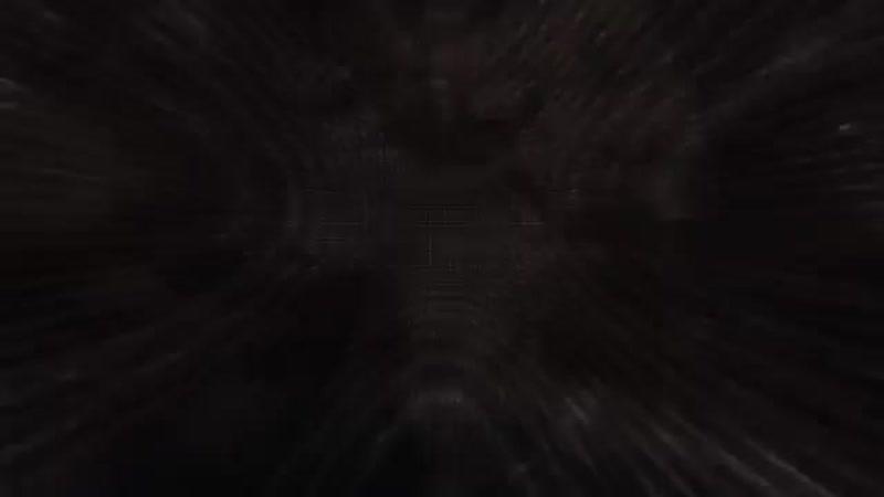 Балаңызға бұл мультфильмдерді көрсетпеңіз 'Балаларға көруге болмайтын 5 мульт mp4