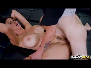 Mom Is Horny - Alexis Fawx - BangBros - October 05, 2019 New Porn Step Mom Milf Big Tits Taboo