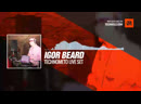 Igor Beard - TechNoMeto Live Set @BestProTop Periscope Techno music