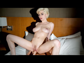 Skye Blue - Change of Plans [PornFidelity] Teen Big Tits Ass Dog