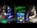 Детский планшет для рисования светом Рисуй светом Набор для творчества