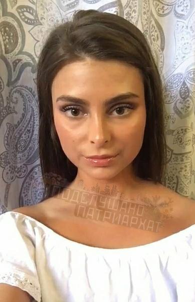 19-летняя шлюха украинского происхождения, проживающая в США, продавала и таки продала девственность за миллион евро и получила предложение выйти замуж В итоге обладателем ценного лота стал