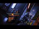 Ion Fury Киберпанк который мы заслужили Эпизод 1