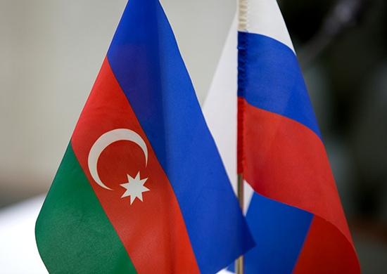 В Марий Эл утвердили азербайджанскую национально-культурную региональную автономию
