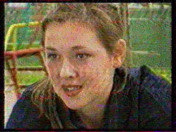 Рекламный блок (НТВ (Беларусь), 2000) 6