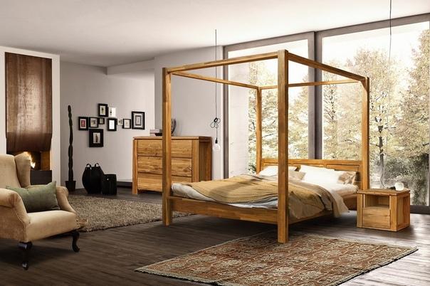 Нужна качественная мебель по честным ценам