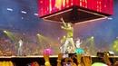 18 08 19 Queen Medley @ KCON 2019 LA at Staples Center