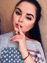 Наталья Пикова