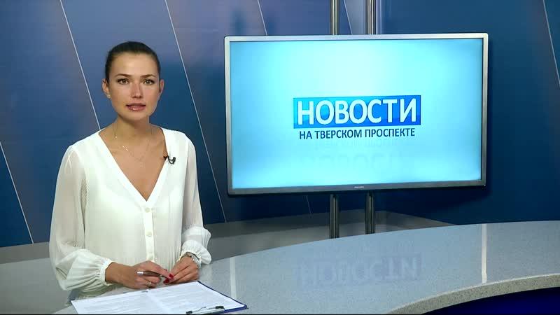 В России прогнозируют рост цен на ОСАГО