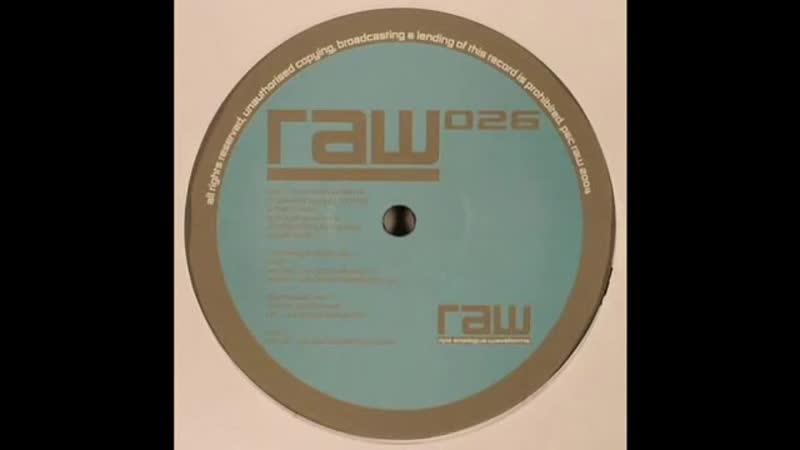 3 180 00 A lenny dee ★ raw
