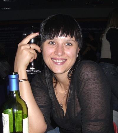 Светлана Светина