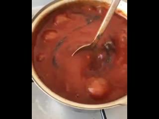 Как готовят шаурму rfr ujnjdzn ifehve