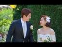 ОСТ1 к дораме СТРАННЫЙ ОТЕЦ Father is Strange - Na Yoon Kwon Da Eun – It's You- рус.караоке
