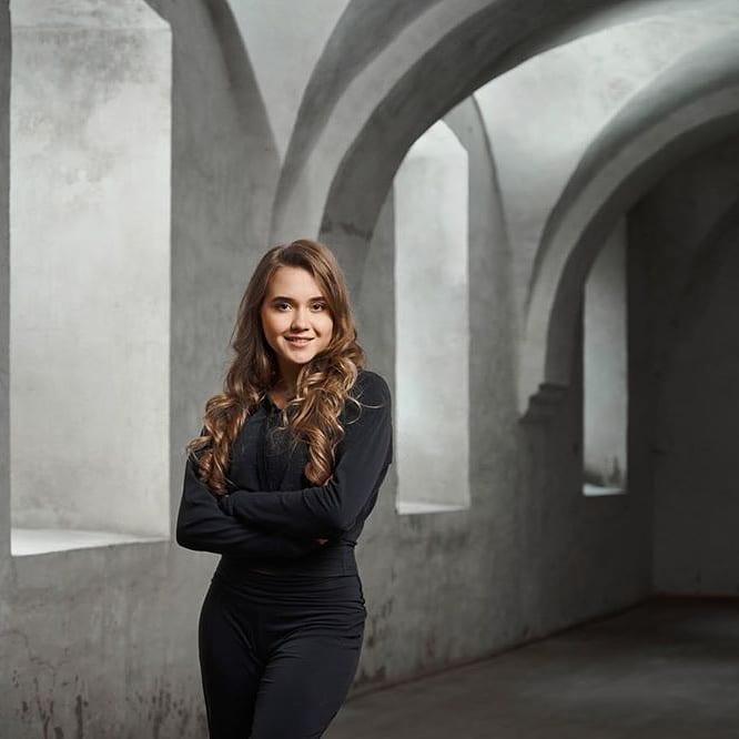 Елена Радионова-4 - Страница 14 XO2hn_BRhCA
