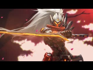 League of Legends - Yasuo The Unforgiven