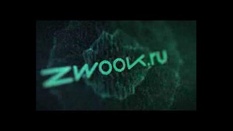 Новый_звук_от_Ivan Dyachkov