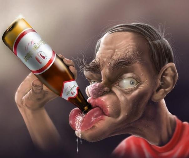 Колдовство Сантехник Николай Севастьянов был жаден. Именно поэтому он и стал алкоголиком. Судите сами. Кран или унитаз починил, ему сразу же стопарик наливают или бутылку дают. Не выпьешь и не