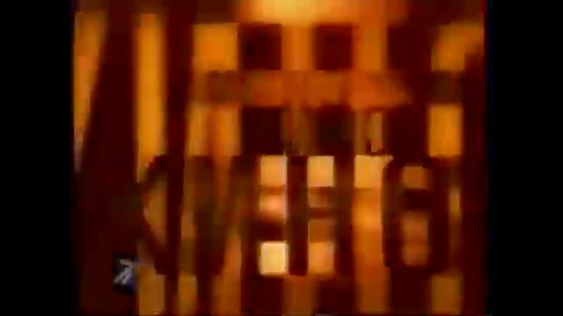 Заставка рублики Кино Культура 06 01 2000 31 08 2003