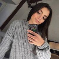 Жаля Мамедова