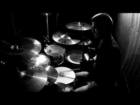 Raw Drum Sound Demo