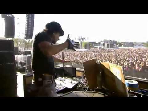 Вкратце о Gustavo Bravetti и его музыке