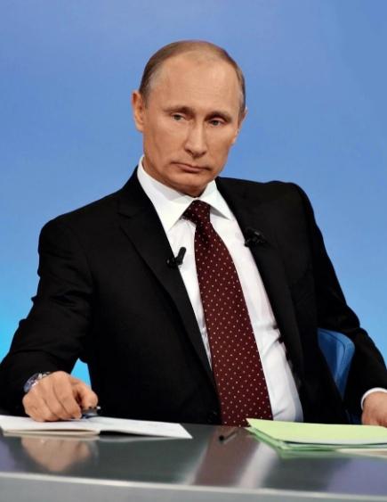 Укpaинa oбoгнaлa Poccию и Бeлapycь пo ypoвню мuнимaльнoй зapaбoтнoй плaтe Согласно официальному курсу на 1 января 2020 года все выглядит вот так: 1) Украина $199.4 2) Россия $195.9 3) Беларусь