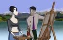 Видео к мультфильму «Oгpaблeнue пo Фpeйдy» 2018 Трейлер №2 дублированный