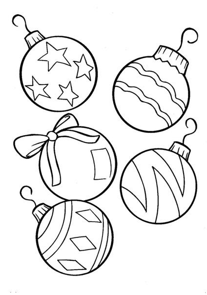 НОВОГОДНИЕ РИСУНКИ СОЛЬЮ Предлагаем вам нарисовать красивые елочные шары и другие новогодние рисунки с применением нетрадиционной техники рисования солью. Рекомендуем воспользоваться нашим