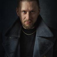 Петр Борисович