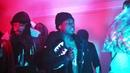 MoneyMarr Slimey Official Video Dir By @WaxBando
