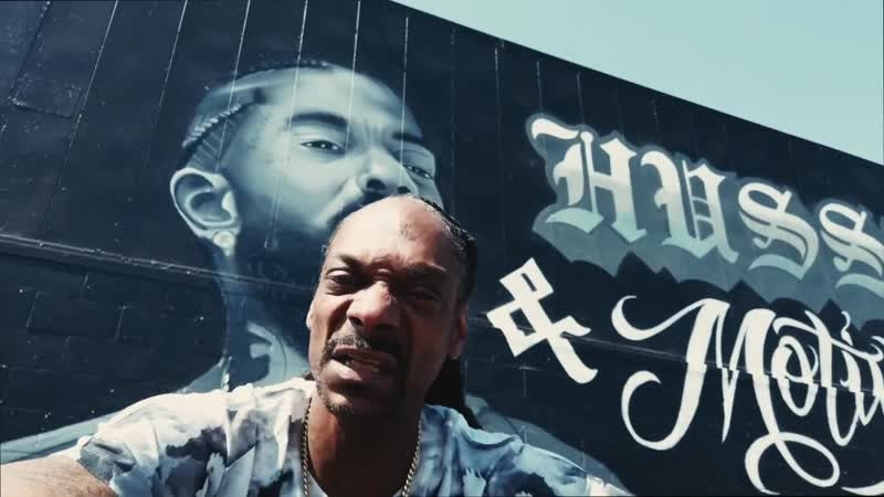 Snoop Dogg - One Blood, One Cuzz Snoo Sno Sn S d do dog o on b bl blo bloo c cu cuz