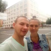 Елена Родченко