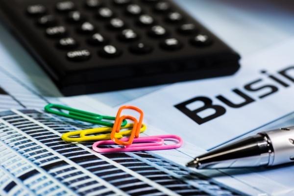 Оборот розничной торговли в Марий Эл вырос на 3,2%