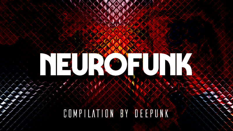Music on-line | Drum'n'Bass | Neurofunk