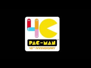 GameGAN: ИИ от NVIDIA воссоздал PAC-MAN
