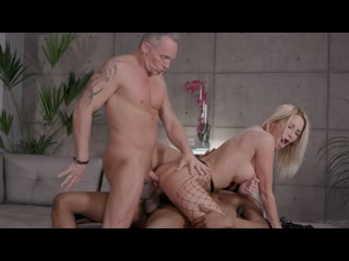 Jessica Drake - Content Trade - Anal Sex DP Big Tits Juicy Ass Cock Dick BBC Hardcore Treesome Lingerie Deepthroat, Porn, Порно