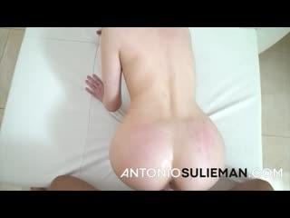 Tight ass [порно, HD 1080, секс, POVD, Brazzers, +18, home, шлюха, домашнее, big ass, sex, минет, New Porn, Big Tits]