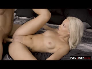 Elsa Jean, Paige Owens [порно, HD 1080, секс, POVD, Brazzers, +1
