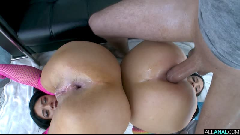 Jackie Ohh Megan Maiden First Time Tryout With Megan And Jackie Anal Sex Treesome Rimjob Big Ass Dick Cock