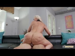 Alena Croft  [LILHUMPERS_cumshot_blowjob_handjob_anal_ass_booty_porn_sex_fuck_brazzers_tits_boobs_milf_ babes_skeet]
