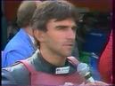 1989 World Pairs Final at Leszno - Wywiad Świst i Jankowski