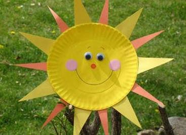 ПОДЕЛКИ НА МАСЛЕНИЦУ ДЛЯ ДЕТЕЙ Раньше Масленицу на Руси праздновали в первый день Весны, 1 марта. Знаменовала она собой приход Весны, пробуждение природы и проводы зимы. С введением христианства