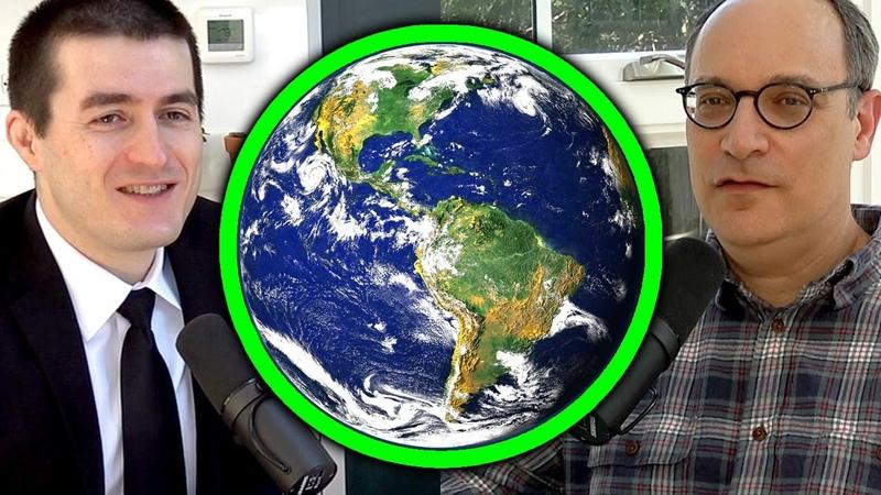 Cognition Is a Function of the Environment Matt Botvinick and Lex Fridman