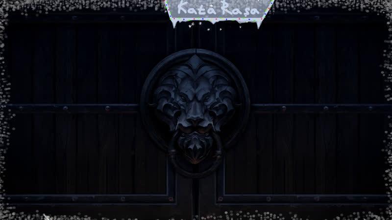 Ищу напарника ку Warcraft III KataRasa `s stream