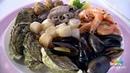 Истинный аллерген морепродукты Жить здорово Фрагмент выпуска от19 09 2019