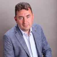 Павел Жуков, 7111 подписчиков