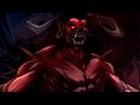 WW Skillet - Monster (S L O W E D)