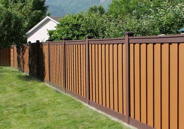 Как быть  что делать, если сосед по даче поставил забор на территории вашего участка