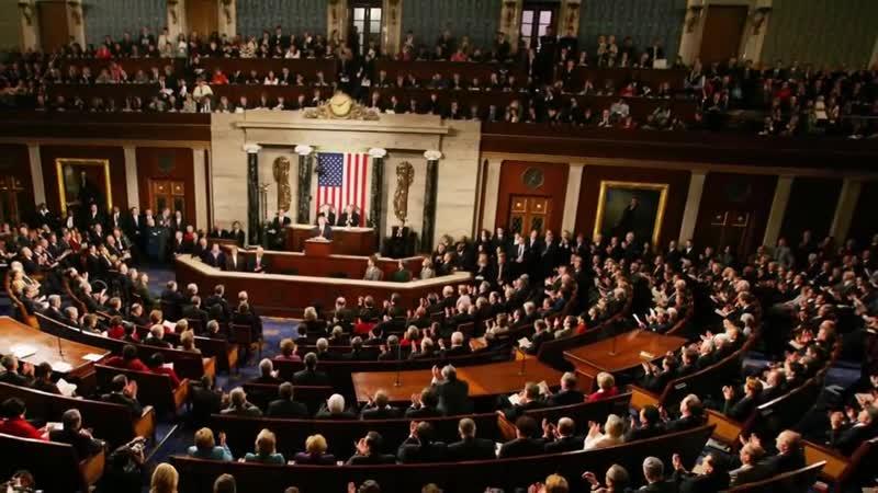 Срочно Историческое событие США замораживает все финансовые активы президента ПУТИНА