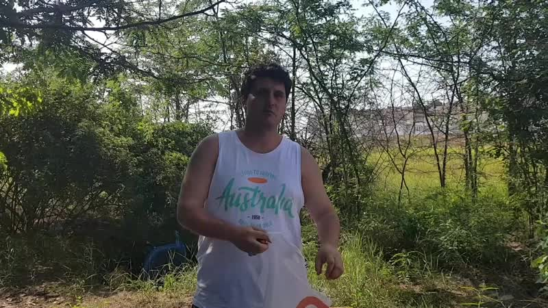 Эльдар Богунов выгнал жену за измену любит смотреть на секс жены и отказался от секса в троем